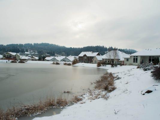 -Silverton Snow 01.jpg_20140207.jpg