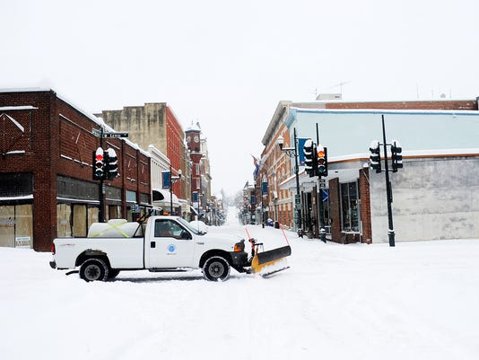 snowstorm_003.JPG