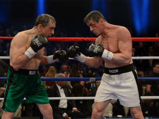 Film Review Grudge Match.jpg