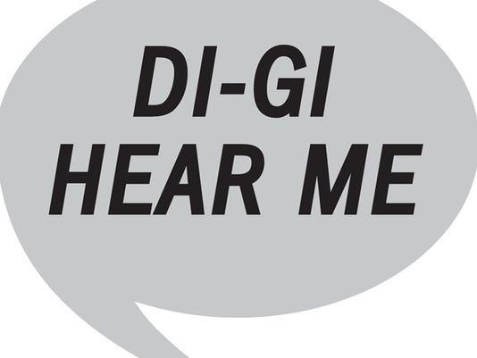 digi hear me.jpg