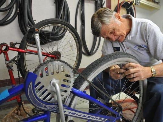 Wheels of Hope 7.jpg