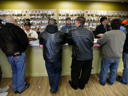 Rethinking Pot The First Sales (2)