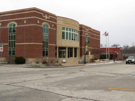courthouse1.JPG