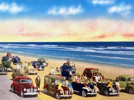 Cars on Beach .jpg