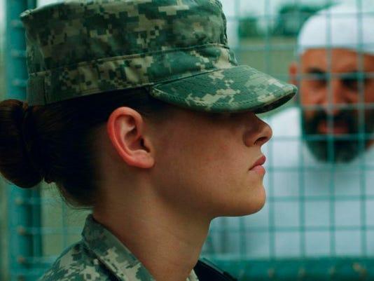 STG0124 wia Sundance 01.jpg