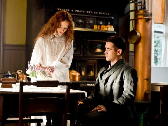 Film Review Winter's Tale (5)