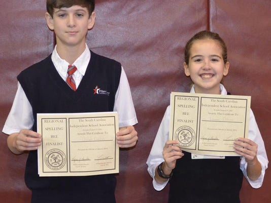 POP Regional Spelling Bee Winners.jpg
