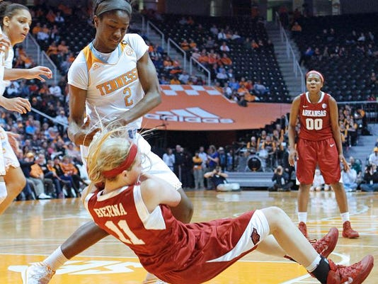 1--Arkansas Tennessee Basketball (2)
