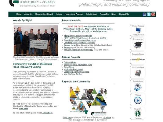 Community Foundation Web.JPG