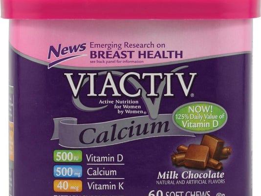 Viactiv-Calcium-Soft-Chews-Milk-Chocolate-300450102034.jpg