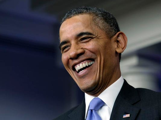 -Obama.JPEG-07fe5.jpg_20131220.jpg