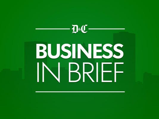 Business_in_Brief (1) (3).png
