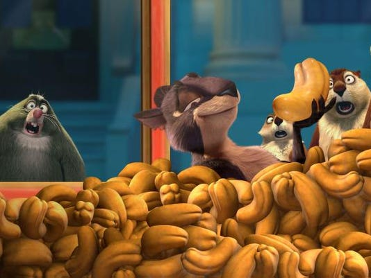 The-Nut-Job-Movie-Trailer.jpg