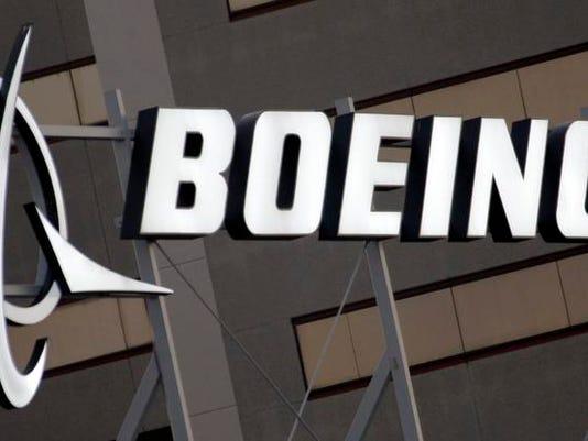 Boeing_Curt.jpg