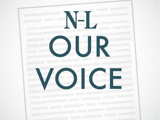 OUR VOICE.jpg