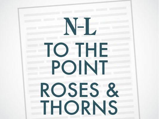 POINT.ROSES.jpg