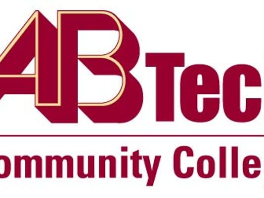 AB tech logo.jpg