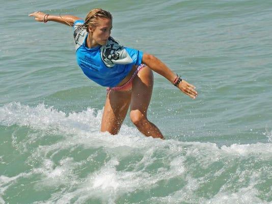 -NKF Rich Salick Surf Fest Viesins.jpg_20120902.jpg