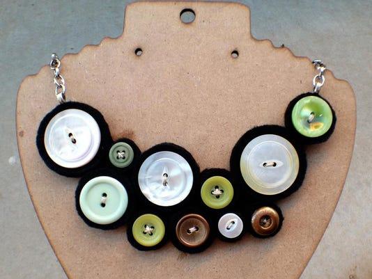 Crafts-Bib Necklaces_Schu (1).jpg