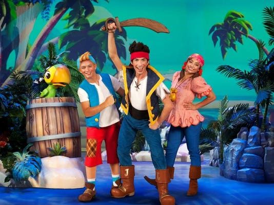 Disney-Junior-Live-Pirate-and-Princess-Adventure-Jake-Izzy-Cubby.jpg