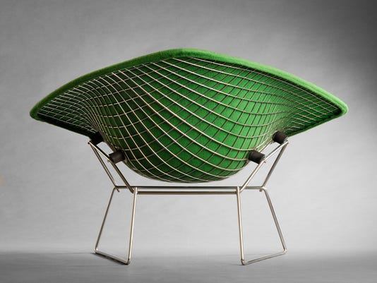 14. Bertoia Diamond Chair.jpg