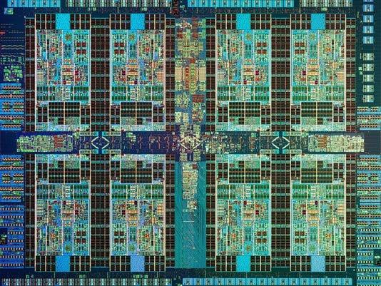POWER7+ Chip.jpg