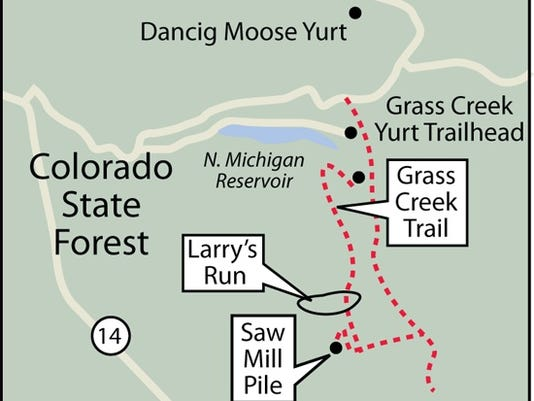 Grass_Creek_Trail.jpg