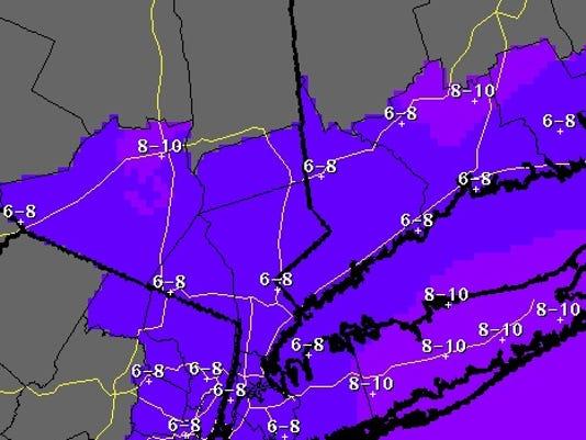 2 Snow map 723 am.jpg