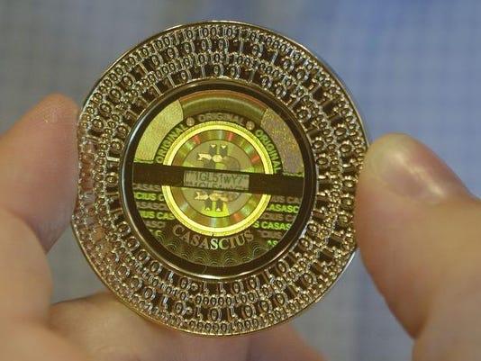 -NASBrd_04-12-2013_Tennessean_1_D003~~2013~04~11~IMG_Bitcoins_Rise__3__5_1_0.jpg