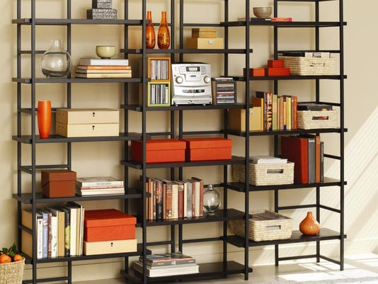 Homes-Right-Libraries_Thad - Copy.jpg