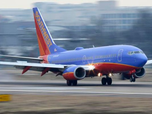 Southwest Airlines Da_Fish4.jpg