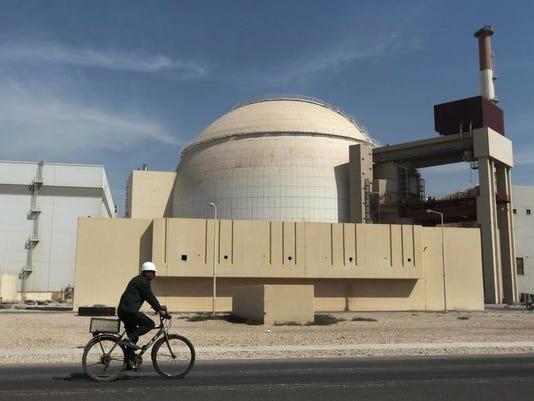 -Mideast Iran US Nuclear.JPEG-00135.jpg_20131225.jpg