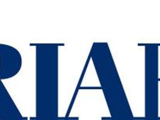 Iberia-Bank-logo-Color_blue.jpg