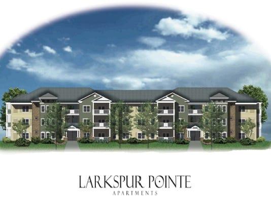 Larkspur Pointe.jpg