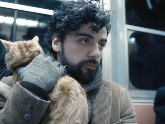Llewyn Davis cat subway art.jpeg