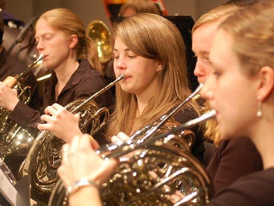 CU Symphonic Band - French Horns.jpg
