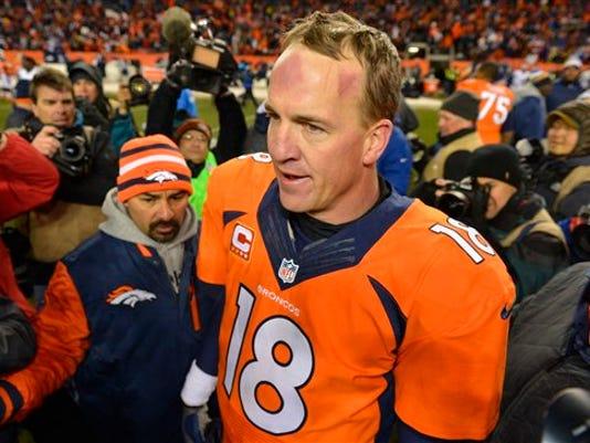 Peyton Manning.jpg