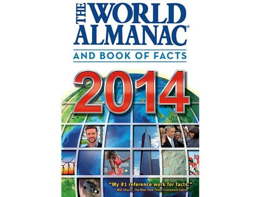 World-Almanac2014.jpg