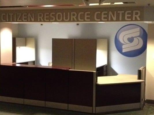 ResourceCenter.JPG