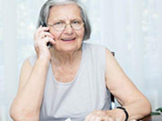 elderly_cellphone.jpg