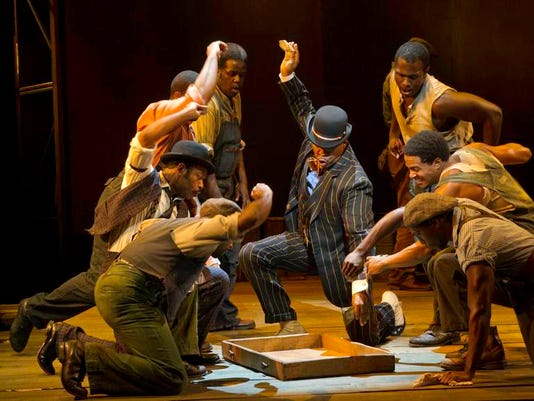 -002-Porgy & Bess-By Michael J Lutch.jpg_20140114.jpg