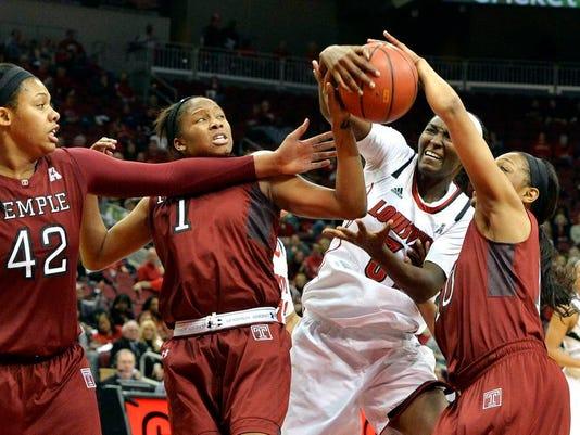 Temple Louisville Basketball (5)
