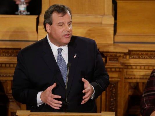 Optional Christie photo.jpg