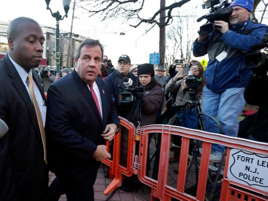 Christie Traffic Jams_Grit.jpg