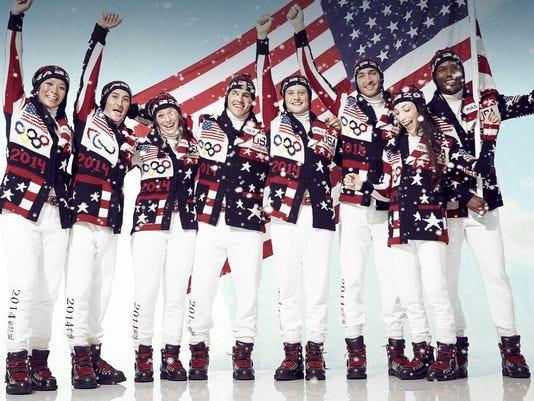 Olympians.jpg