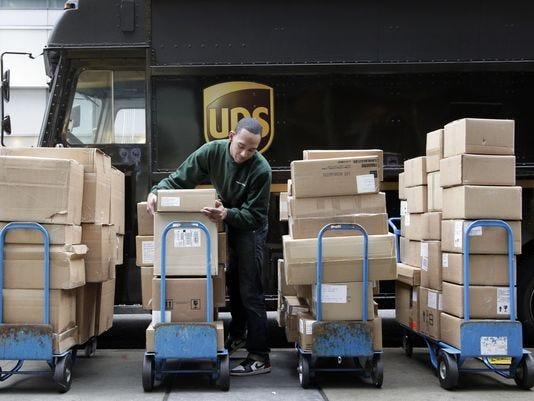 1387921517000-AP-UPS-Holiday-Packages.jpg