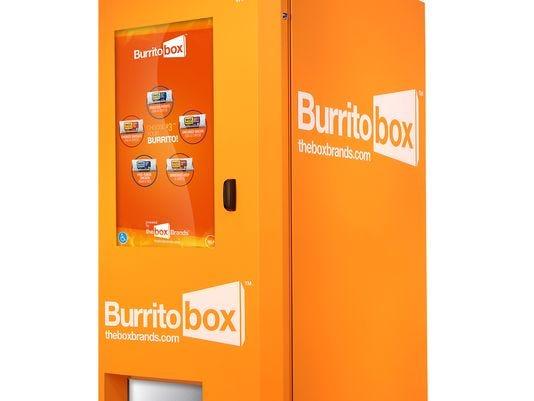 1389294182000-burritobox.jpg
