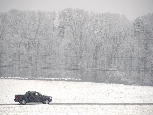 1392191345000-AP-Winter-Weather-South-Carolina.jpg