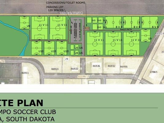 tempo soccer club .jpg