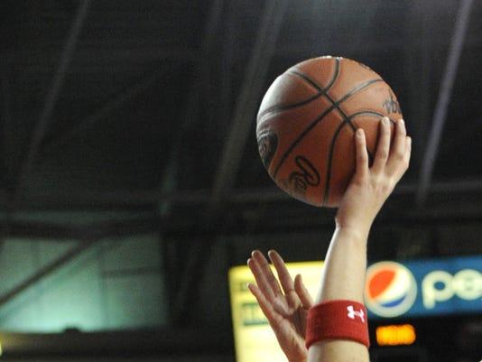 Basketball shot.jpg
